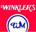 Winkler Meats Press Release
