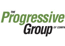 The Progressive Group of Companies Inc.